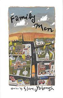 Family Men: Stories