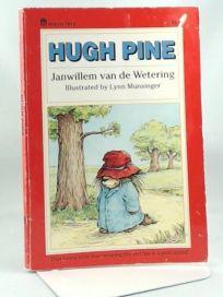 Hugh Pine