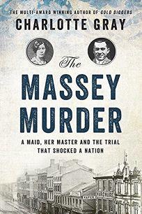 The Massey Murder: A Maid