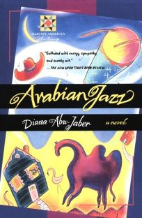 Arabian Jazz