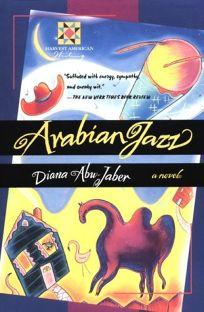 Arabian Jazz