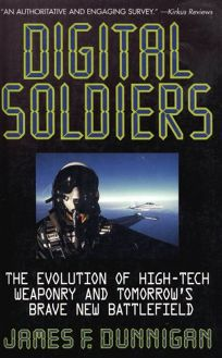 Digital Soldiers: The Gizmos