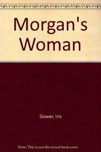 Morgans Woman
