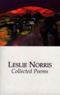 Collected Poems: Leslie Norris
