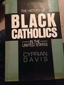 History Black Catholics in Us