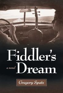 Fiddlers Dream