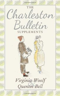 The Charleston Bulletin Supplements