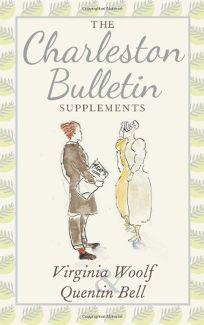 The Charleston Bulletin Supplements