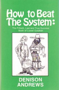 How to Beat the System: The Fiftieth