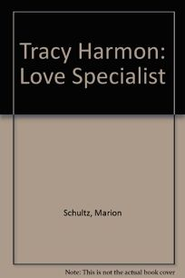 Tracy Harmon: LV Spclst