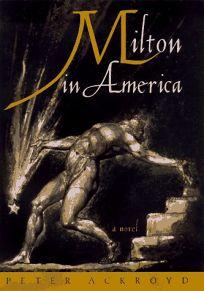 Milton in American