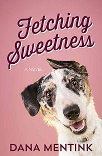 Fetching Sweetness