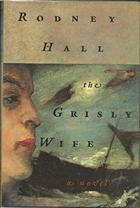 The Grisly Wife