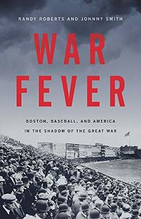 War Fever: Boston