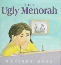 The Ugly Menorah