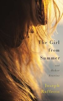 The Girl from Summer and Other Stories