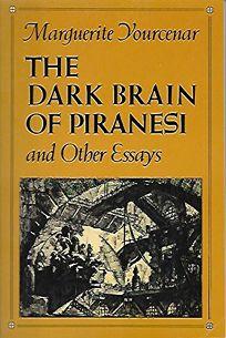 Dark Brain of Piranesi
