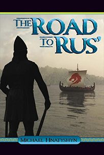 The Road to Rus