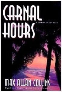 Carnal Fours: 2a Nathan Heller Novel