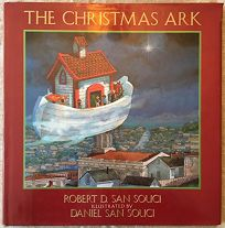 The Christmas Ark