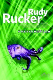 Postsingular