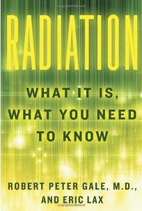 Radiation: What It Is
