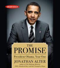 The Promise: President Obama