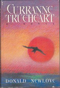 Curranne Trueheart