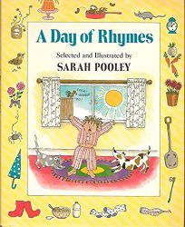Day of Rhymes
