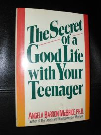 Secret Good Life/Teen