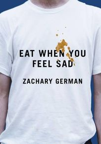 Eat When You Feel Sad