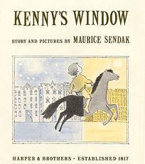 Kennys Window