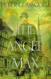Angel Max