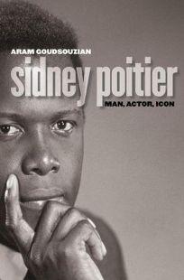SIDNEY POITIER: Man