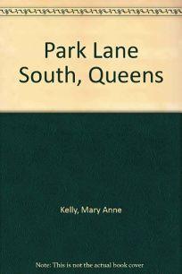 Park Lane South