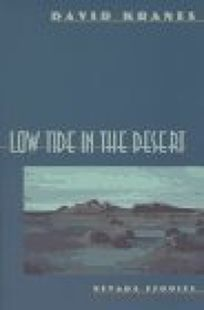 Low Tide in the Desert: Nevada Stories