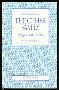 The Other Family