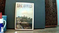 Lost Armies
