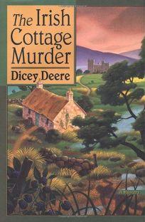 Irish Cottage Murder
