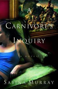 A CARNIVORES INQUIRY