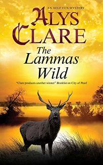 The Lammas Wild