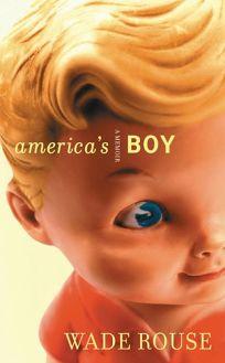 Americas Boy