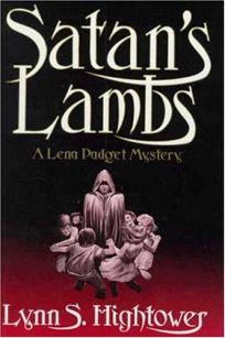 Satans Lambs