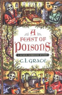Feast of Poisons