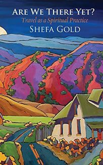 Nonfiction Book Review: The Art of Bible Translation by Robert Alter. Princeton Univ., $24.95 (136p) ISBN 978-1-934730-72-0