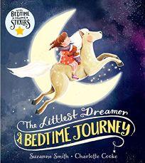 A Bedtime Journey