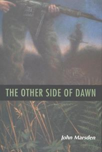The Other Side of Dawn