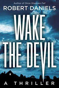 Wake the Devil
