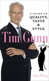 Tim Gunn: A Guide to Quality