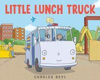 Little Lunch Truck